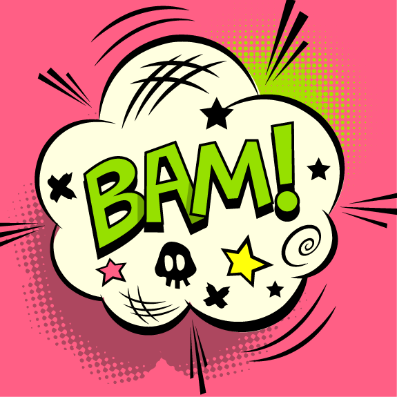 boom-crash-03
