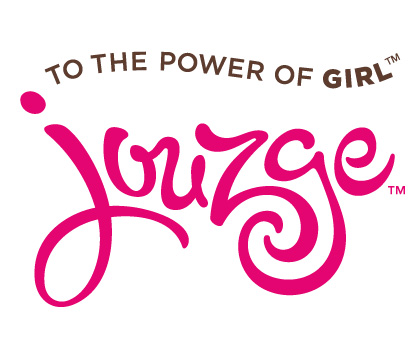 Jouzge